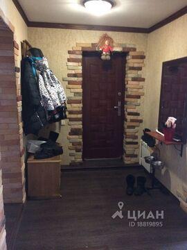 Продажа дома, Новосибирск, м. Заельцовская, Ул. Станкевича - Фото 2