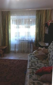 2х комнатная квартира Павловский Посад г, Тимирязева ул, 2 - Фото 2