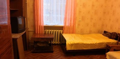 Аренда комнаты, Волгоград, Ул. Борьбы - Фото 1