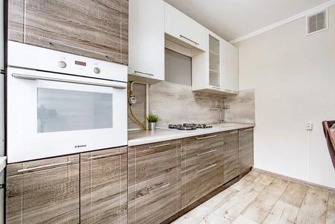 3-комнатная квартира 67 кв.м. 2/9 пан на Маршала Чуйкова, д.14 - Фото 2