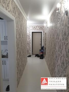 Квартира, ул. Боевая, д.126 к.10 - Фото 5