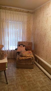 Продажа дома, Иваново, Ул. Веселова - Фото 3