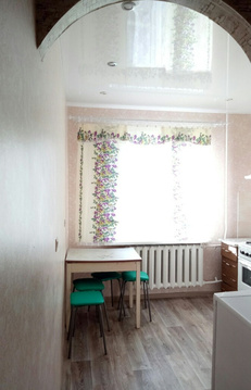 Аренда квартиры, Вологда, Технический пер. - Фото 3