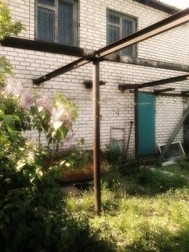 Продам дом в Бийске - Фото 3