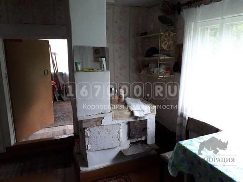 Объявление №49342332: Продажа дома.