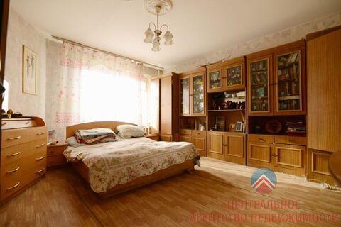 Продажа квартиры, Новосибирск, Ул. Челюскинцев - Фото 1