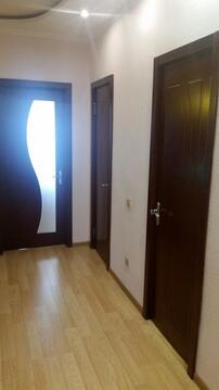Продажа квартиры, Чита, Октябрьский микрорайон - Фото 2