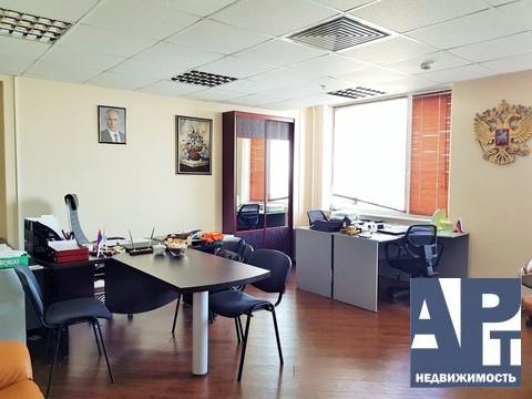 Продается Офис. , Зеленоград г, Савелкинский проезд 4 - Фото 1