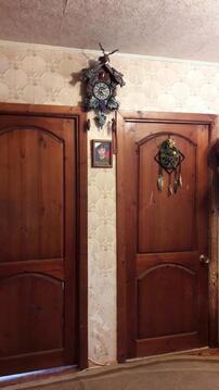 Продажа квартиры, Иваново, 4-я Сосневская улица - Фото 5