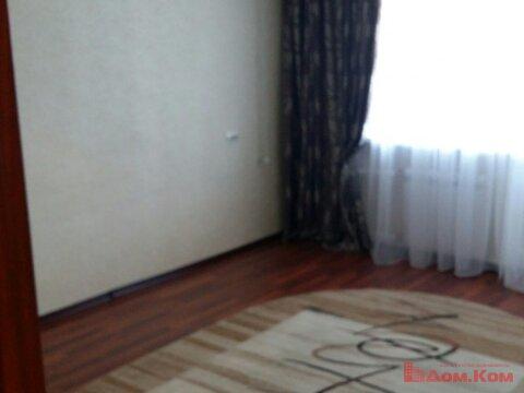 Продажа квартиры, Хабаровск, Донской пер. - Фото 4