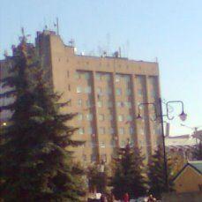 Продажа квартиры, Черкесск, Ленина пр-кт. - Фото 1