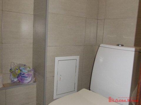Продажа квартиры, Хабаровск, Ул. Волочаевская - Фото 5