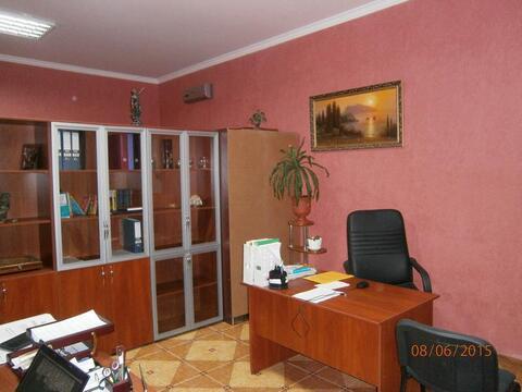 Продажа помещения свободного назначения в Евпатории - Фото 1