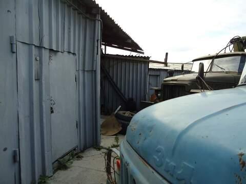 Продам склад от 94 кв.м Троицк - Фото 4