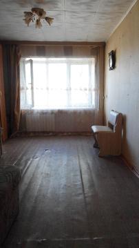 Сдается комната на 2-м этаже 5-этажного кирпичного общежития - Фото 3