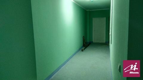 Квартиры, пл. Труда, д.2 - Фото 5