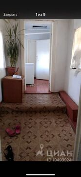 Продажа дома, Кореновский район, Степной переулок - Фото 1