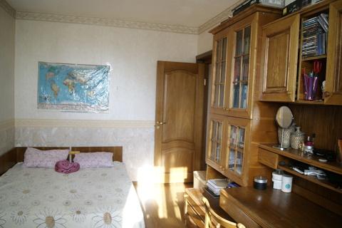 Продажа 3 комнатная квартира Нахабино. Парковая д 21 - Фото 5