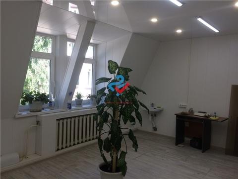 Офис 215м2 по ул. Заводская 13 - Фото 5