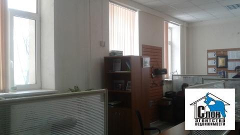 Сдаю офис 77 кв.м. на ул.Воронежская,7 - Фото 4