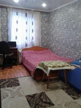 2-комнатная квартира 45 кв.м. 2/5 пан на Короленко, д.69 - Фото 5
