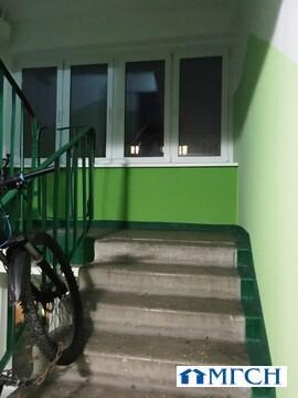 3к.квартира по адресу:ул.Рабочая 2 - Фото 2