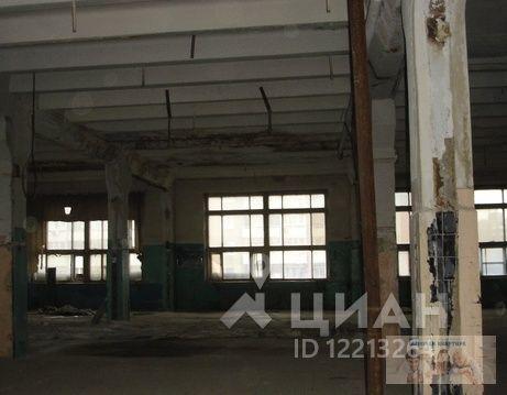 Продажа склада, Саратов, Улица Имени Н.Г. Чернышевского - Фото 2