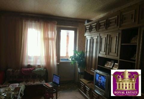 Продам 3-х комнатную квартиру на ул. Киевская Москольцо - Фото 3