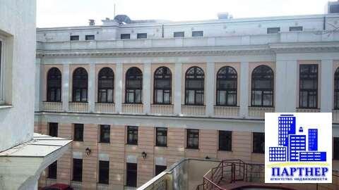 2 ккв в Ялте по ул.Гоголя - Фото 3