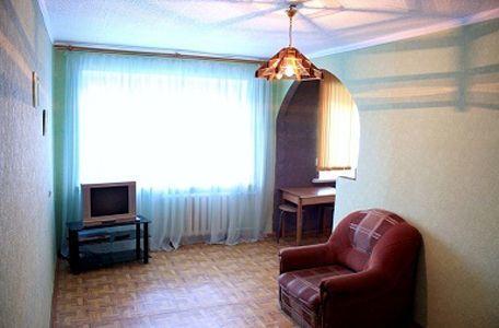 Аренда квартиры, Осташков, Осташковский район, Адрианова пер. - Фото 1