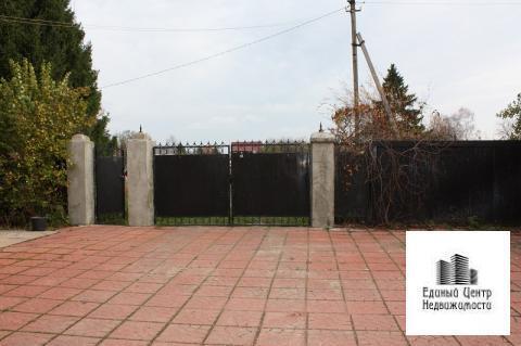 Дом 80 кв.м, д. Дядьково (Дмитровский район) - Фото 5