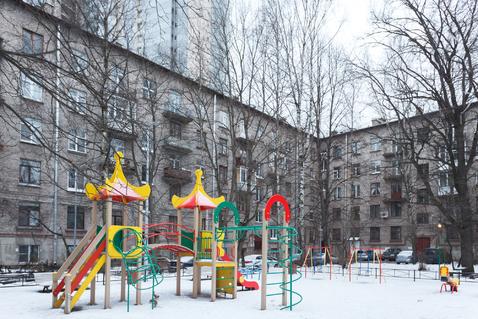 Квартира у метро Пионерская! - Фото 3