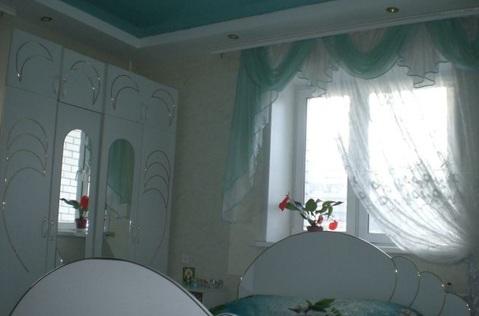 Сдается двухкомнатная квартира на ул Тихонравова дом 13 - Фото 2