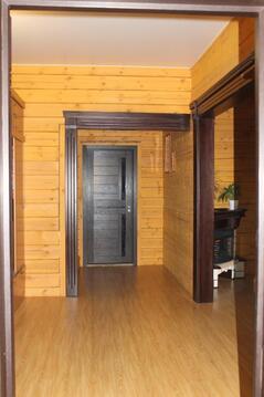 Продажа дома, Куда, Иркутский район, Июньская - Фото 4