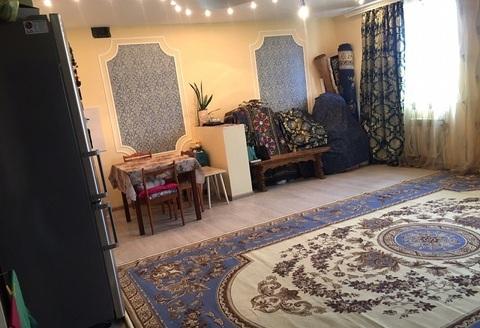 3 комнатная квартира на Технической - Фото 3