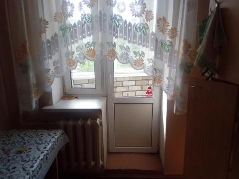 Объявление №60605260: Продаю 1 комн. квартиру. Калуга, ул. Комсомольская, 6,
