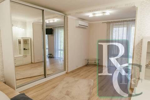 Продажа квартиры, Севастополь, Ул. Гавена - Фото 4