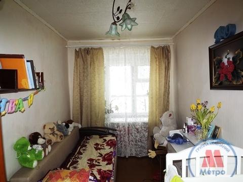 Квартира, ул. Набережная, д.15 - Фото 2