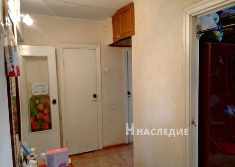 Продается 2-к квартира Вартанова - Фото 5