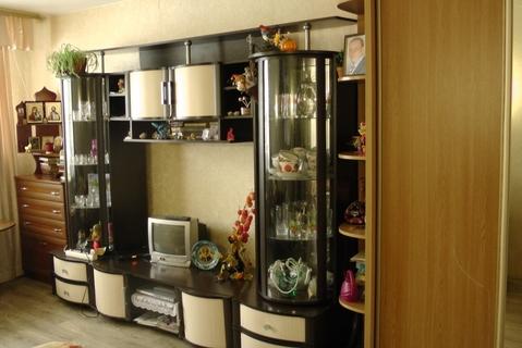 Вы можете купить однокомнатную квартиру в Киржаче. - Фото 2