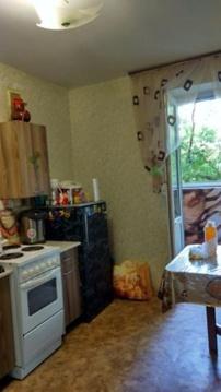 Продажа квартиры, Уфа, Ул. Пекинская - Фото 4