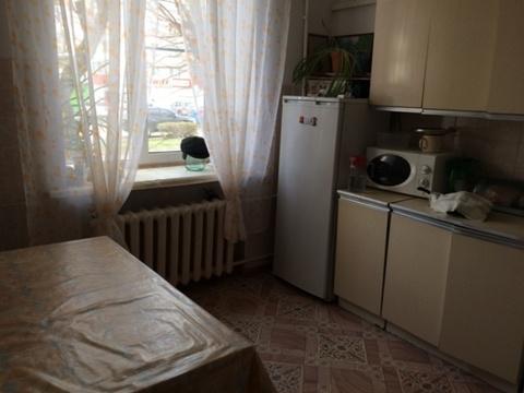 Продажа квартиры, Уфа, Ул. Мира - Фото 5