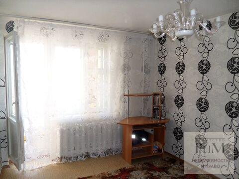 Недорогая аренда 1 комнатной квартиры - Фото 1