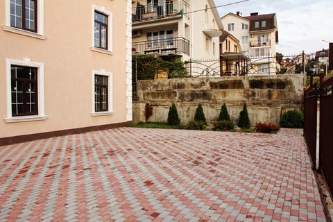 Продается дом, г. Сочи, Чайкиной - Фото 4