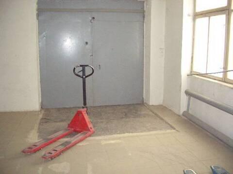 Склад 217 кв.м на фарм. складском комплексе - Фото 3