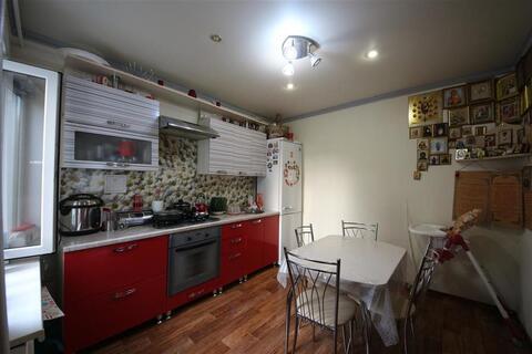 Продается дом по адресу г. Усмань, ул. Радищева - Фото 3
