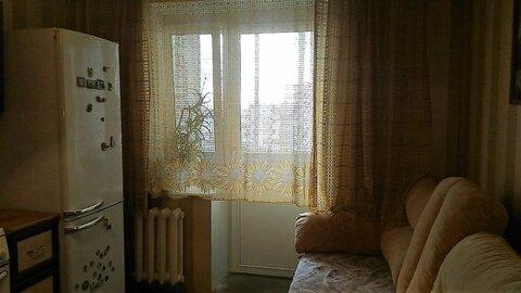 Продажа 1-комнатной квартиры, 41.5 м2, г Киров, Орджоникидзе, д. 1к1, . - Фото 3