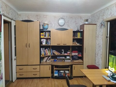 2-комнатная квартира в Балаклаве , ул.Урицкого - Фото 2