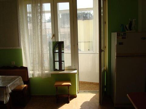 Продается 6-к Квартира ул. Терская - Фото 5