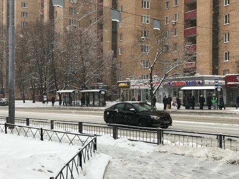 Предлагается в аренду лучшее место у метро Бабушкинская! - Фото 2